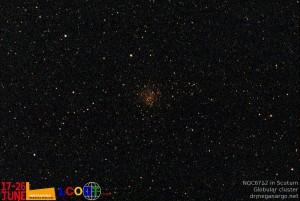 NGC6712